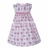 simple flower girl dresses garment company