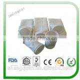 tianjin shengquan polyester filter bag good quality