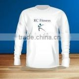 High quality cotton T hirts / Custome design t shirt / custome brand t shirts / Printing t shirts