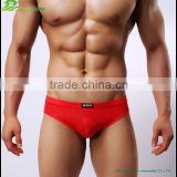 Mens lace underwear transparent bikini mens briefs transparent swimwear men transparent boxer latest design boxer briefs