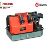PURROS PG-Y6 screw tap grinder, best drill sharpening machine