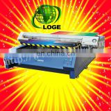 super wide board printing machine prices
