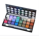 hot sale 24color professional makeup eyeshadow