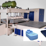 Air Bed/Mattress high frequency Welding Machine