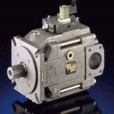 V30d-160rdn-2-0-03/llsn Clockwise Rotation Safety Hawe Hydraulic Piston Pump