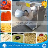 vegetable dice making machine/fruit vegetable cutting machine
