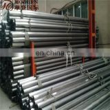 high temperature alloy pipe a335/a335 p22 alloy steel pipe