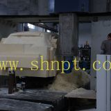 china Plastic parts CNC processing 3D Printing