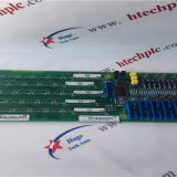 ABB 3BHB020538R0001 IN STOCK