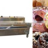 Donut Making Machine|Automatic Donut Machine|Mini Donut Machine