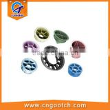 Price of plastic injection parts molding,HDPE,POM,ABS,Acrylic,PVC,PA,PP Parts,PTFE