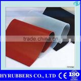 Wholesale heat resistant food grade thin silicone rubber sheet                                                                         Quality Choice