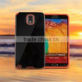 wholesale cell phone case for samsung slider phone covers for samsung mobile phone back cover