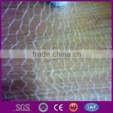 White,dark green,blue color silage bale wrap net