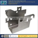 ISO 9001 Certified OEM precision sheet metal stamping parts