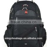 2013 fashion laptop backpack with trolley