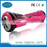 white pink yellow hoverboard , 2 wheel hoverboard bluetooth and led , hottest high quality factory supply china best golden