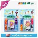 wholesale gift items for resale Yirun 5mm diy bead french educational toys kids