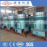 Top Quality impact crusher bead mill of price