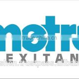 INquiry about METRO FLEXITANK (Philippine Market ONLY)
