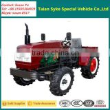 Cheap 4x4 Mini Farm Tractor for Sale Philippine/Low price 24hp Tractor Sale                                                                         Quality Choice