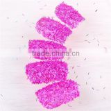 Salon Nail Art Tip,designed nail tip.Artificial nail tip,French nail tip ,glitter nail tips