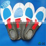 Orthopedic Waterproof Memory Foam Insoles