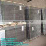 China manufacturer welded wire mesh/stainless steel welded wire mesh/manufacturer anping factory----WMSL025