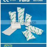 Dressings and Care For Materials Type and Medical Materials&Accessories Properties Israel Bandage