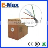 High quality twisted pair cable network cable tester & wire tracker                                                                                                         Supplier's Choice