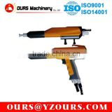 Gema Powder Coating Gun
