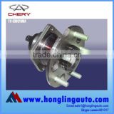 rear wheel hub bearing assembly of high quality auto spare parts for Chery QQ Tiggo Yi Ruize