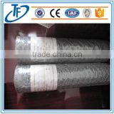 rock fall protection netting manufacturer