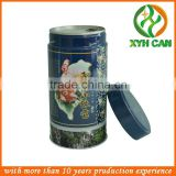 Bottle,Box,Bulk,Can (Tinned),Cup,Gift Packing,Mason Jar,Sachet Packaging and Black Tea Product TypeTea