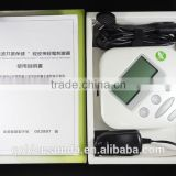 Taiwan New Arrival! Compachness Portable Diabetes Control Functional Transcutaneous Electrical Nerve Stimulation