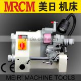 Universal Manual Tool Cutter Grinder U3                                                                         Quality Choice