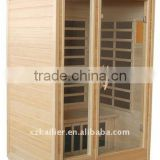 sanitary ware house handle shower room shower cabin health product shower enclosure wooden handle