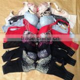 women underwear Grade A China factory directly sale premium mixed warehouse bulk wholesale second hand used clothing
