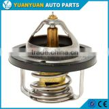 auto parts hyundai accent Thermostat 25500-22600 1 452 357 ETC4765 for Hyundai Accent2 1.3 2000 - 2005