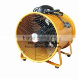300mm 220V/50/60Hz Industrial Single Phase Electrical Portable Ventilation Fan