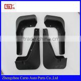 Hot Selling Custom mud flaps Rear And Front car Mudguard for Soueast DX7 2015 manufacturer                                                                                                         Supplier's Choice