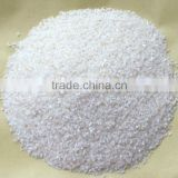 Silky Sortexed Long grain Rice 100% Broken