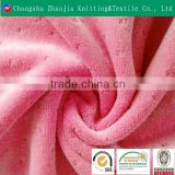 Customized high-grade jacquard fabric manufacturers supply jacquard cotton bedding fabric