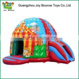 best design jumping bouncy inflatable moonwalk dome ,pretty inflatable disco dome