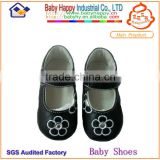 Wholesale Mary Jane Baby Ballet Shoes for Girl