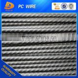 12mm Cheap PC Wire/Free Sample