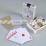 High Quality Playing Card,novelty playing cards,gold playing cards
