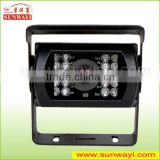 factory directly 2014 bus truck camera for car parking system waterproof