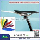 Hot sell OEM Quick release bike fender bicycle mudguard