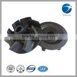 stainless steel tubeimpeller sb-6 electric barrel pump for diesel, gasoline, kerosene oil pump